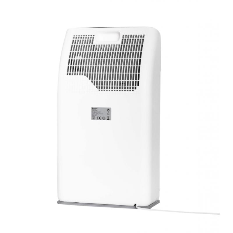 Čistička Rohnson R-9700 PURE AIR Wi-Fi