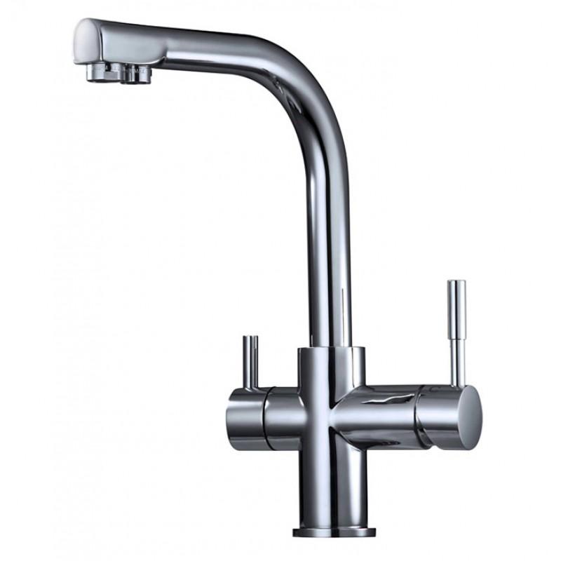 Sada pro vodní filtraci 3M Premium plus RICO