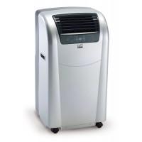 Mobilní klimatizace REMKO RKL360 Eco S-line