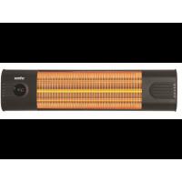Karbonový infrazářič Simfer S2360WTB UK