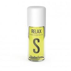 Esenciální olej Stadler Form RELAX - 10 ml