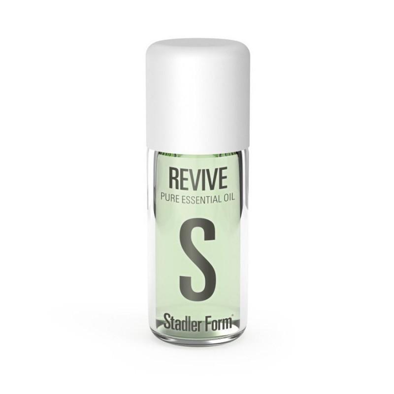 Esenciální olej Stadler Form REVIVE - 10 ml