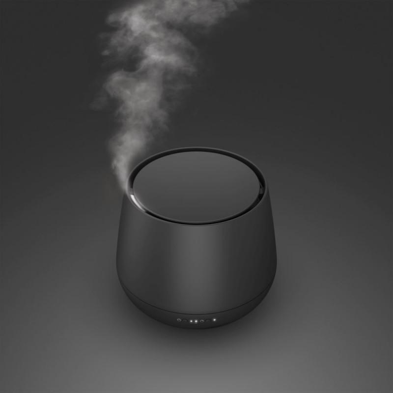 Aroma difuzér Stadler Form JULIA - černá