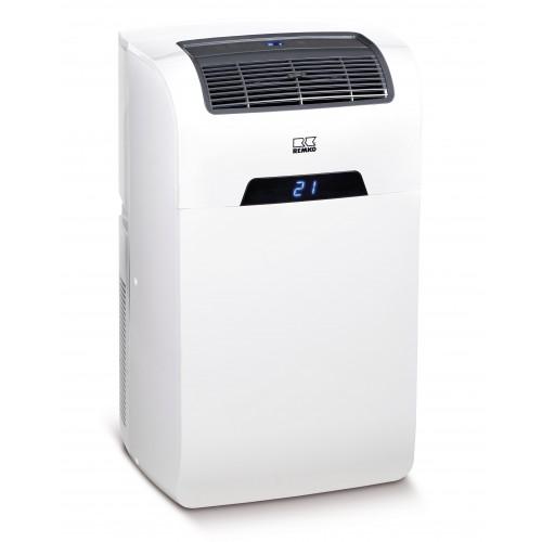 Mobilní klimatizace Remko SKM340