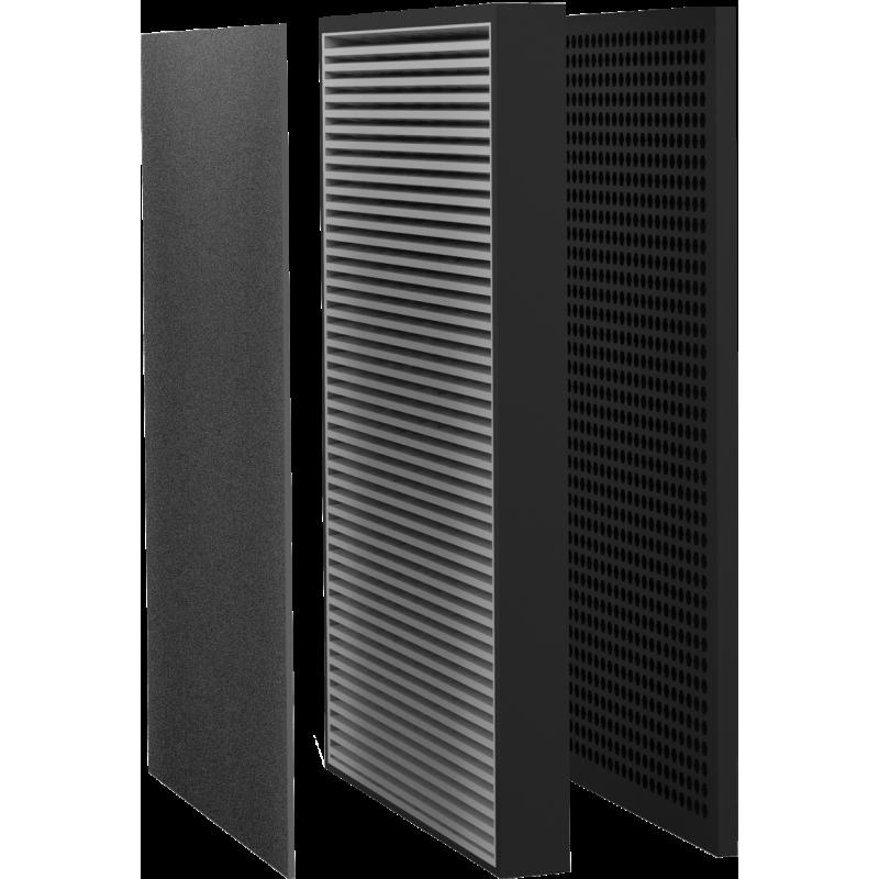 Set filtrů SPF-45