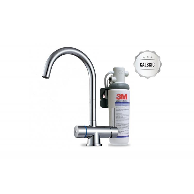 Sada pro vodní filtraci 3M Classic plus ELA