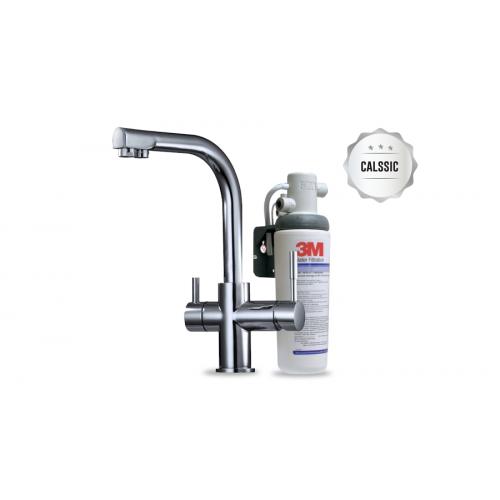 Sada pro vodní filtraci 3M Classic plus RICO
