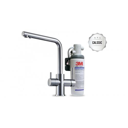 Sada pro vodní filtraci 3M Classic plus ROMA