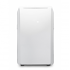 Mobilní klimatizace SAKURA STAC 12 CPB/K Wi-Fi