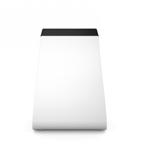 Zvlhčovač a čistič vzduchu Stadler Form George