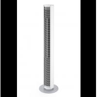 Stojanový ventilátor Stadler Form PETER - bílý