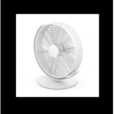 Stolní ventilátor Stadler Form TIM - bílý