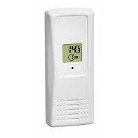 Bezdrátové čidlo teploty TFA 30.3229.02