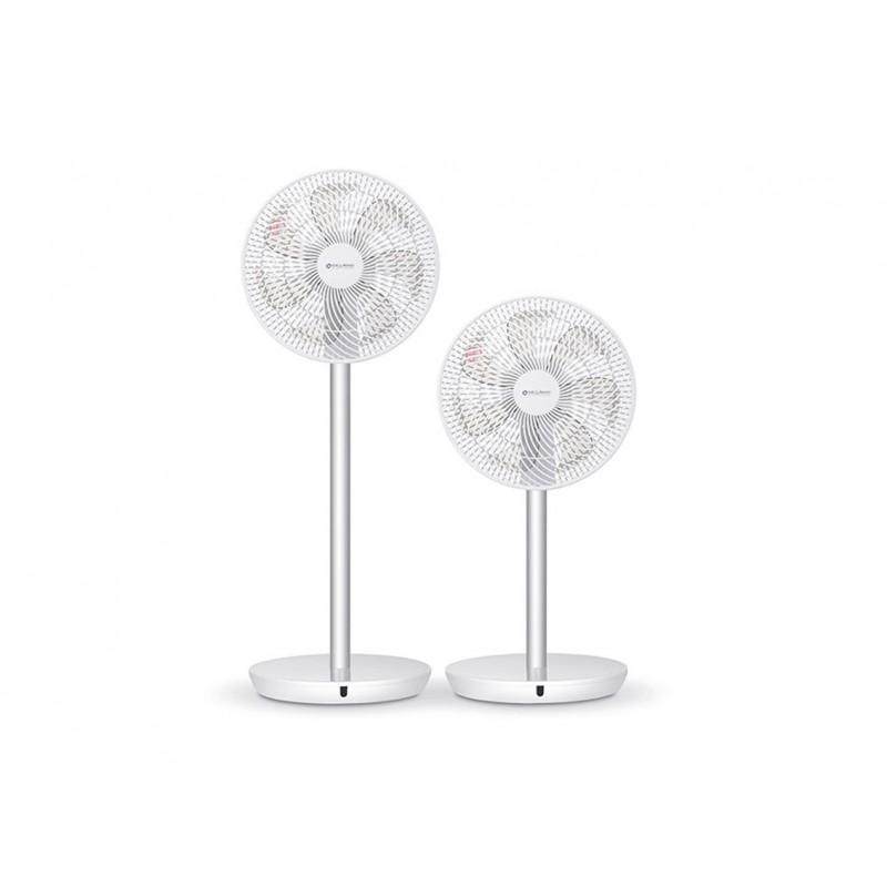 Stojanový ventilátor Stylies Tukan
