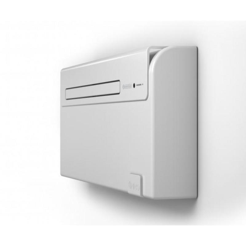 Klimatizace Olimpia Splendid Unico Air 8 HP