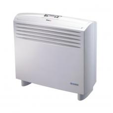 Klimatizace Olimpia Splendid Unico Easy SF