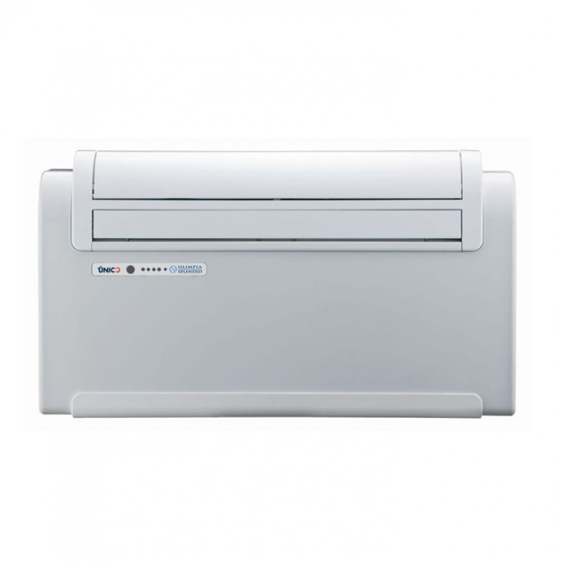 Klimatizace Olimpia Splendid Unico Inverter 12 SF
