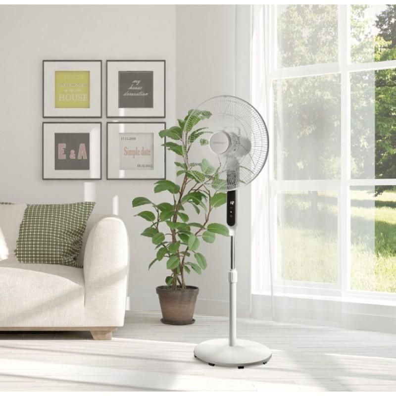 Stojanový ventilátor Concept VS5031