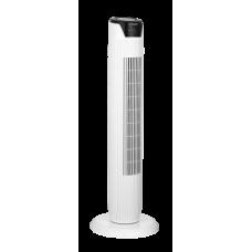 Sloupový ventilátor Concept VS5100