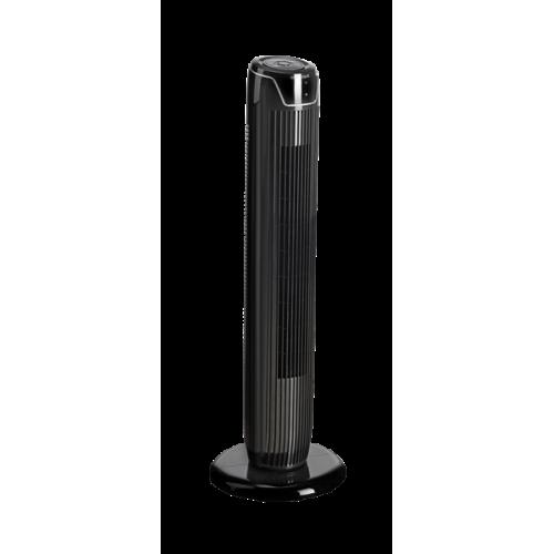 Sloupový ventilátor Concept VS5110