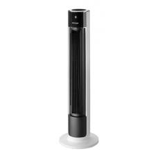 Sloupový ventilátor Concept VS5120