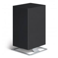 Čistička StadlerForm VIKTOR černá