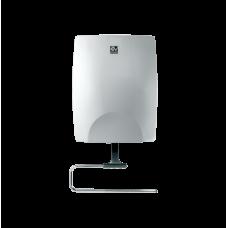 Nástěnný ohřívač Vortice Microcomfort