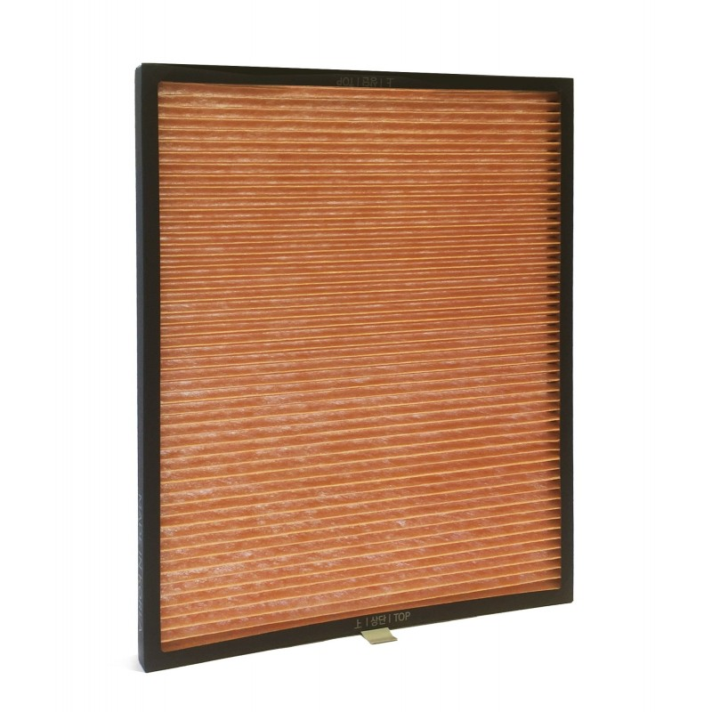 Náhradní PM 2,5 filtr pro čističku Winix T1