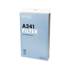 Filtr A341 pro čističku vzduchu Boneco P340