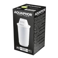 Filtr do konvice AQUAPHOR A5