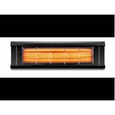 Karbonový infrazářič Veito AERO S