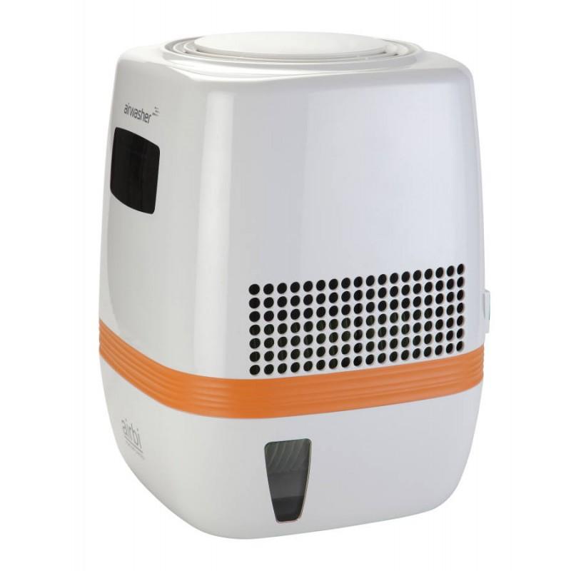 Zvlhčovač vzduchu Airbi Airwasher