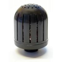 Vodní filtr k AIRBI TWIN, CUBE a MIST - Černý