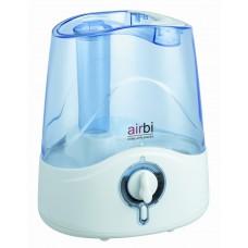 Zvlhčovač vzduchu Airbi Mist
