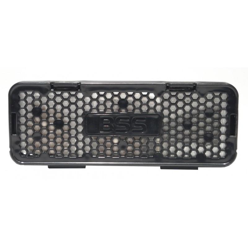 BSS filtr k AIRBI Airwasher / Prime