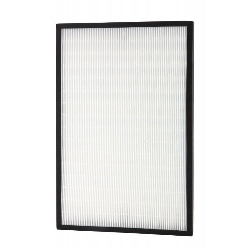 HEPA filtr k AIRBI Pure