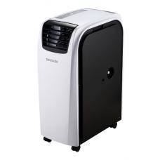 Mobilní klimatizace Sinclair AMC-14P