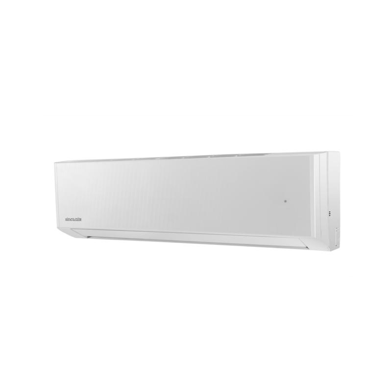 Klimatizace Sinclair SPECTRUM PLUS ASH-09BIS2/W