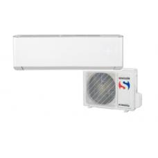Klimatizace Sinclair SPECTRUM PLUS ASH-13BIS2/W