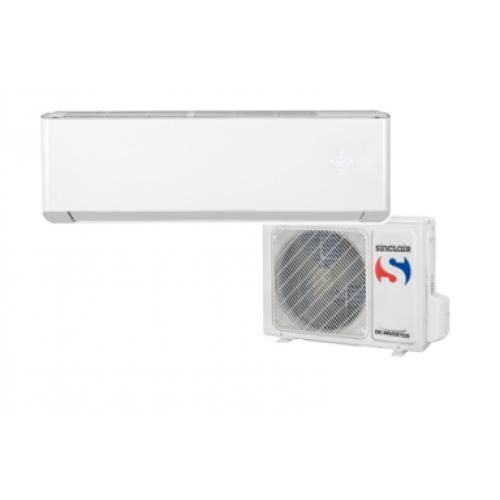 Klimatizace Sinclair SPECTRUM ASH-09BIS/W
