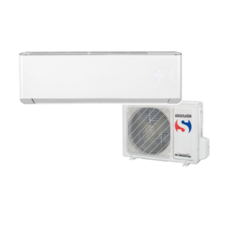 Klimatizace Sinclair SPECTRUM ASH-24BIS/W