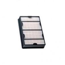 Náhradní True Hepa filtr pro Bionaire BAP9240