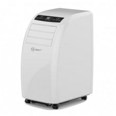 Mobilní klimatizace BIET AC12004
