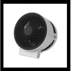 Stolní ventilátor Boneco F100