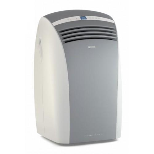 Mobilní klimatizace Olimpia Splendid Dolceclima Cube
