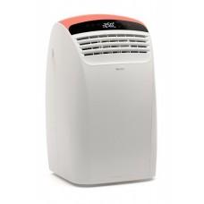 Mobilní klimatizace Olimpia Splendid Dolceclima 10 HP