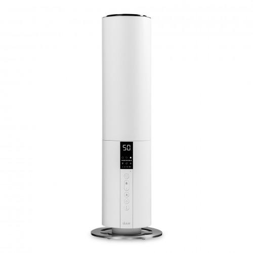 Zvlhčovač vzduchu Duux Beam DXHU05