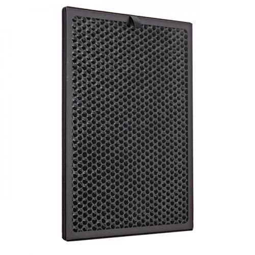 Uhlíkový filtr pro čističku BIET AP580