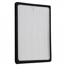 HEPA filtr pro čističku BIET AP300