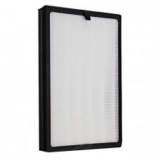 HEPA filtr a předfiltr pro čističku BIET AP580